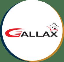 Gallax | Oáza pokoja