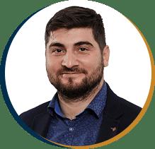 Finančný špecialista | Oáza pokoja